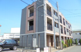 1K Mansion in Kamishinden - Odawara-shi