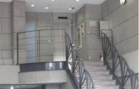 名古屋市中区 栄 一棟 オフィス