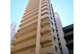 3LDK Apartment in Shimaya - Osaka-shi Konohana-ku