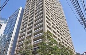 千代田區飯田橋-2LDK{building type}