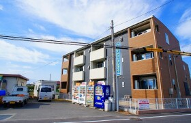 1LDK Apartment in Shimoimaicho - Kofu-shi