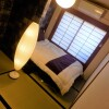 5DK Hotel/Ryokan to Buy in Osaka-shi Taisho-ku Living Room