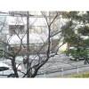3LDK Apartment to Rent in Setagaya-ku View / Scenery