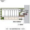 1K Apartment to Rent in Ota-ku Map