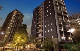 品川区 - 北品川(5、6丁目) 公寓 3LDK