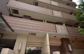 1K Mansion in Tenjimbashi(1-6-chome) - Osaka-shi Kita-ku