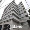 2LDK Apartment to Buy in Nerima-ku Exterior