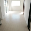 2LDK Apartment to Buy in Kobe-shi Higashinada-ku Interior