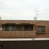 1K Apartment to Rent in Nerima-ku Exterior