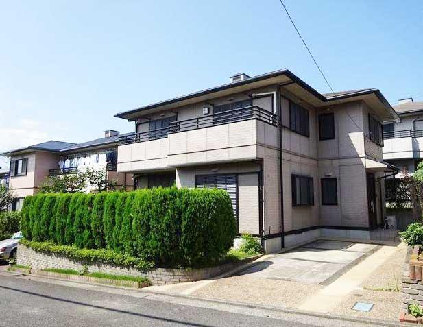 Apartments For Rent In Yokosuka Japan