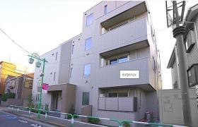 1LDK Mansion in Nakamachi - Setagaya-ku