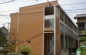 1K Apartment in Matoba - Kawagoe-shi