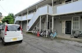 1DK Apartment in Miyama - Funabashi-shi