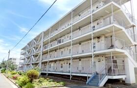 2DK Mansion in Hiratsuka - Ageo-shi