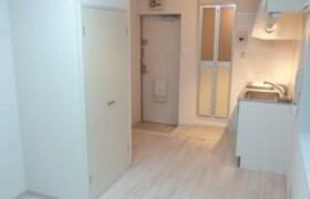 1R Apartment in Takamatsucho - Tachikawa-shi