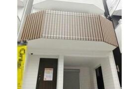 4LDK {building type} in Ohiraki - Osaka-shi Fukushima-ku