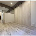 1SK 公寓大廈