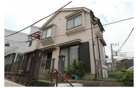 横須賀市 田戸台 4LDK {building type}