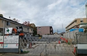 2LDK Apartment in Nishiarai - Adachi-ku