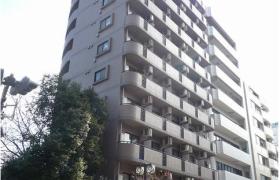 1K Apartment in Sakuragicho - Yokohama-shi Naka-ku