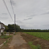 Whole Building House to Buy in Tomisato-shi Interior