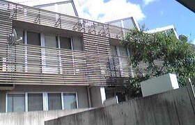 1LDK Apartment in Katakura - Yokohama-shi Kanagawa-ku