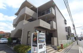 埼玉市南区文蔵-3DK公寓
