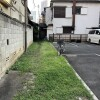 4K House to Buy in Toshima-ku Exterior