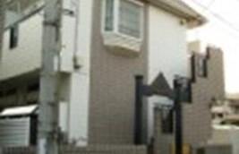 さいたま市緑区 - 太田窪 简易式公寓 1K
