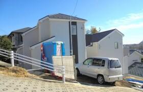 4LDK House in  - Machida-shi