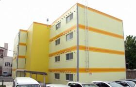 1K Apartment in Minami7-jonishi - Sapporo-shi Chuo-ku