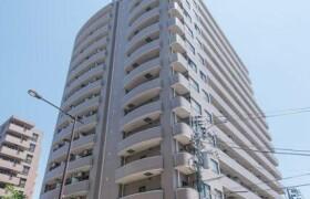 板橋區南町-1K公寓大廈