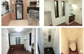1R Apartment in Kitayamabushicho - Shinjuku-ku