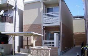 1K Apartment in Kitatadeicho - Sakai-shi Sakai-ku