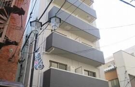 1K Mansion in Kitayacho - Kawasaki-shi Nakahara-ku