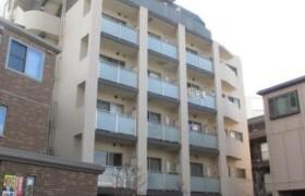 1K Mansion in Yanagihara - Adachi-ku