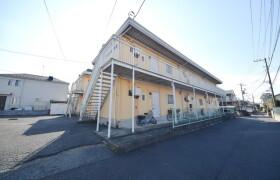 2DK Apartment in Hommaru - Saitama-shi Iwatsuki-ku
