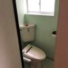 4DK House to Buy in Kyoto-shi Yamashina-ku Toilet