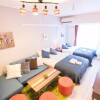 1R Apartment to Rent in Toshima-ku Entrance