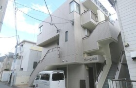 1R Mansion in Matsubara - Setagaya-ku