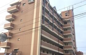 1K Apartment in Yamada higashi - Suita-shi