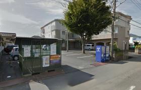 Whole Building Apartment in Hita - Tagata-gun Kannami-cho