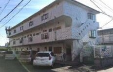 Whole Building {building type} in Rinkan - Yamato-shi