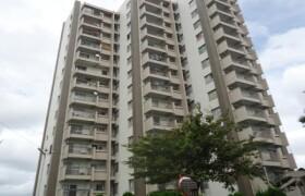 3LDK Apartment in Yokomachi - Nagoya-shi Tempaku-ku