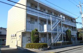 1K Mansion in Kusunokicho - Sakai-shi Sakai-ku