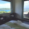 4LDK Holiday House to Buy in Kunigami-gun Nakijin-son Bedroom