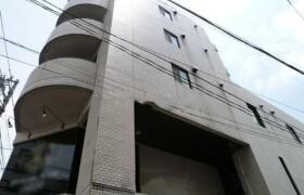 Whole Building Apartment in Sonan - Sagamihara-shi Minami-ku
