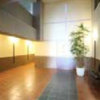 3SLDK Apartment to Buy in Yokohama-shi Hodogaya-ku Entrance