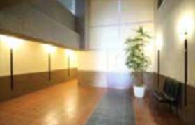 3SLDK {building type} in Mineokacho - Yokohama-shi Hodogaya-ku