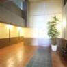 3SLDK Apartment to Buy in Yokohama-shi Hodogaya-ku Entrance